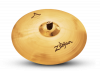 ZILDJIAN A20588 20` A` CUSTOM CRASH тарелка типа Crash