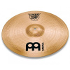 Meinl C16PC Classics Powerful Crash Тарелка 16""