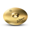 ZILDJIAN 16' PLANET Z тарелка типа Crash