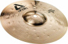 Paiste Alpha Thin Splash Тарелка 08""