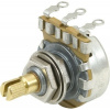 DIMARZIO CUSTOM TAPER POTENTIOMETER 500K EP1201  потенциометр 500кОм