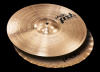 Paiste New PST 5 Sound Edge Hats