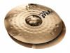 Paiste 0001803214 PST 8 Reflector Sound Edge Hi-Hat Тарелка верхняя 14""