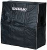 Rockbag RB80751B  Dust Cover( St.4x12 Cabinet)